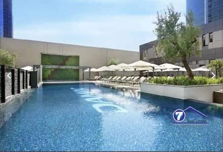 فلیٹ 3 غرف نوم للبيع في الخليج التجاري، دبي - Let Me Help You Own a Prestige and Luxurious Unit!