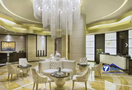 3 Bedroom Flat for Sale in Business Bay, Dubai - Let Me Help You Own a Prestige and Luxurious Unit!