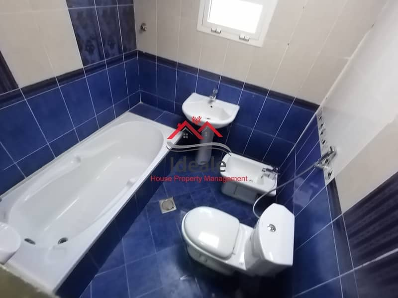 28 Deluxe 3BR villa in excellent location   maid and driver room