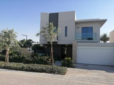 3 Bedroom Villa for Sale in Muwaileh, Sharjah - Stand Alone | 7-year Post Handover Payment Plan