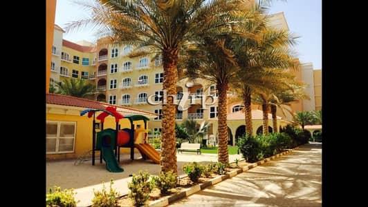 Floor for Rent in Johar, Umm Al Quwain - commercial floor for sale
