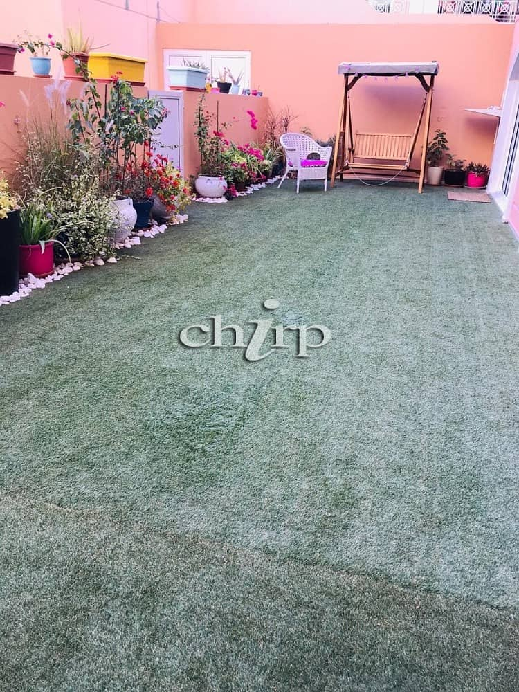 2 commercial floor for sale