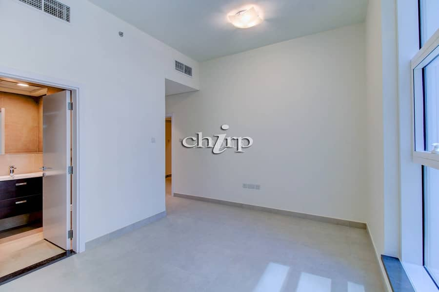 3 commercial floor for sale