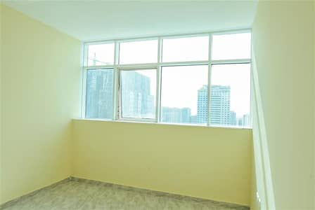 3 Bedroom Flat for Rent in Al Taawun, Sharjah - 3 Bedroom Apartment for Rent in Al Taawun Sharjah - 3 Months Free for the First 300 Clients
