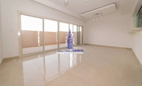 3 Bedroom Townhouse for Sale in Jumeirah Golf Estate, Dubai - 3 Beds | Al Andalus | Vacant