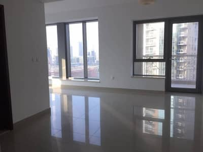 2 Bedroom Apartment for Sale in Downtown Dubai, Dubai - Fountain View | 2BR in 29 Boulevard Tower 1| Rented
