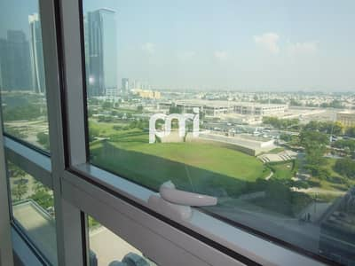 2 Bedroom Apartment for Sale in Jumeirah Lake Towers (JLT), Dubai - Furnished |