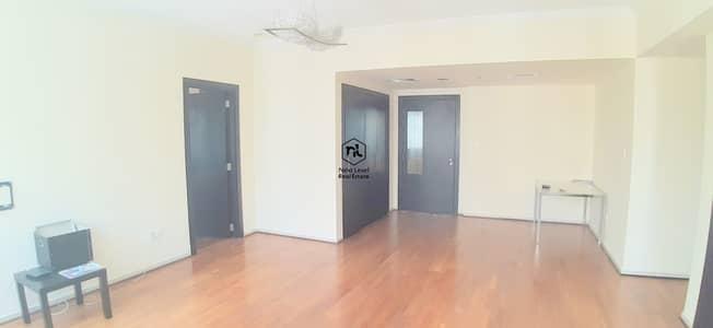 شقة 2 غرفة نوم للبيع في دبي مارينا، دبي - WHERE CONVENIENCE MEETS LUXURY... UPGRADED TWO BED ROOM IN DUBAI MARINA