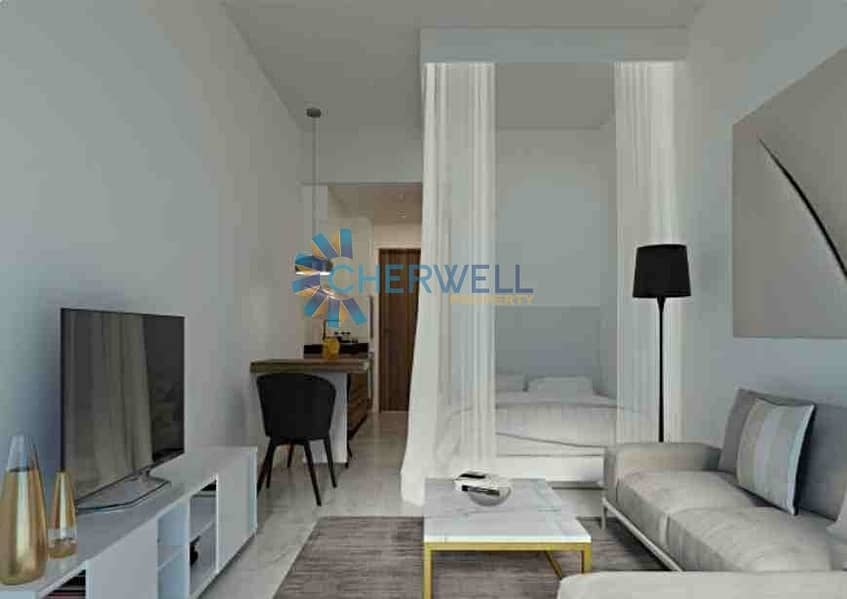2 40 % Discount For Cash Buyers   2BR Duplex Apartment