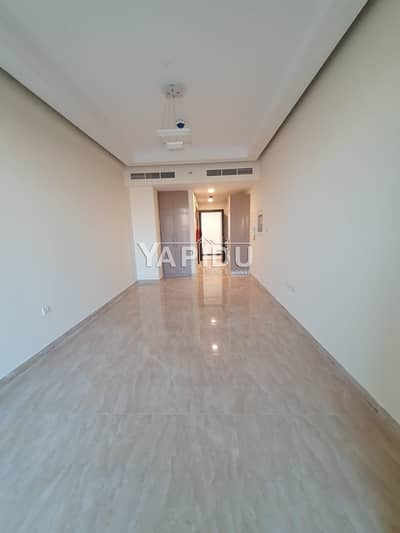 Studio for Rent in Arjan, Dubai - Studio Apartment available for rent from  January