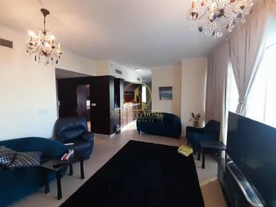 فلیٹ 3 غرف نوم للايجار في وسط مدينة دبي، دبي - Burj Khalifa |High Demand Unit|Vacant