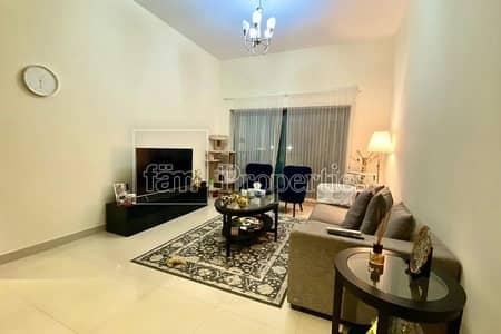 شقة 1 غرفة نوم للبيع في مدينة دبي الرياضية، دبي - Investor Deal! Tenanted until August 2021