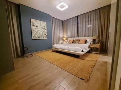 1 Bedroom Apartment for Sale in Dubai Sports City, Dubai - flats for sale ,Studio, 1 bed room & 2 bed rooms in sport city Dubai Zero commission
