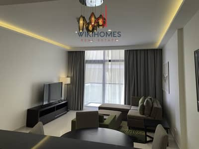 1 Bedroom Apartment for Rent in Dubai World Central, Dubai - Brand New Building | Ready to Move in | Contemporary | Modern