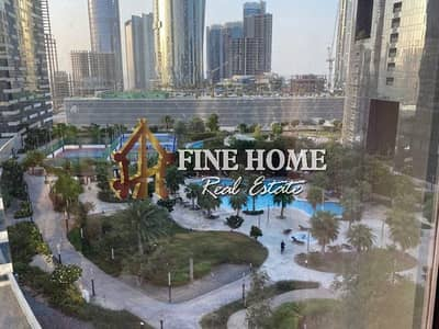 2 Bedroom Apartment for Sale in Al Reem Island, Abu Dhabi - Corner Unit / Ready To Move / Amazing View