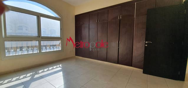 1 Bedroom Apartment for Sale in Jumeirah Village Circle (JVC), Dubai - Hot Price | Hight Floor | Vacant