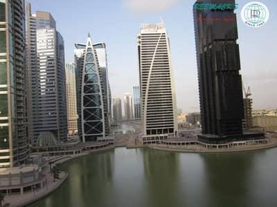 فلیٹ 2 غرفة نوم للبيع في أبراج بحيرات الجميرا، دبي - NEXT TO METRO