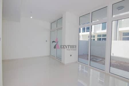 فیلا 3 غرف نوم للبيع في أكويا أكسجين، دبي - 3 Bedrooms Villa | Spacious Space | Brand New