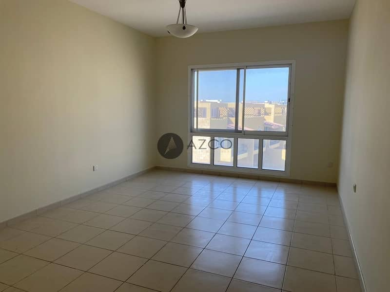 2 Huge Size 1 Bedroom Apartment | Ready To Move | CA