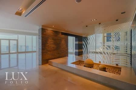 4 Bedroom Flat for Rent in Dubai Marina, Dubai - High Profile Address|VIP Amenities|Luxurious