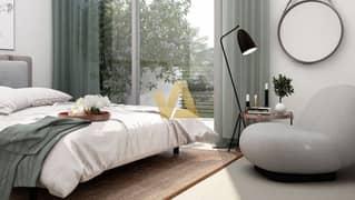 Elegant designed I 3 Beds I Payment Plan I Springs