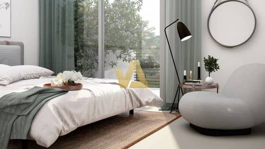 تاون هاوس 3 غرف نوم للبيع في المرابع العربية 3، دبي - Elegant designed I 3 Beds I Payment Plan I Springs