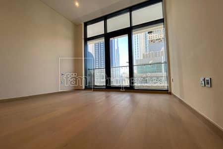 2 Bedroom Flat for Rent in Downtown Dubai, Dubai - Spacious Brand New 2 BD with Burj Khalifa view