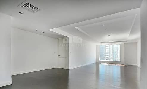 Fully Furnished | Huge Layout with 2 bedroom