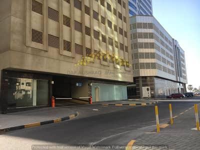 Shop for Rent in Al Majaz, Sharjah - Vital Region  Ready to Move  Good Location