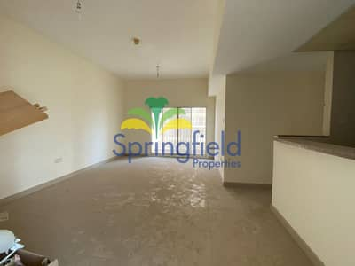 3 Bedroom Flat for Sale in Dubai Production City (IMPZ), Dubai - Best deal | Amazing Views | Ready to move in