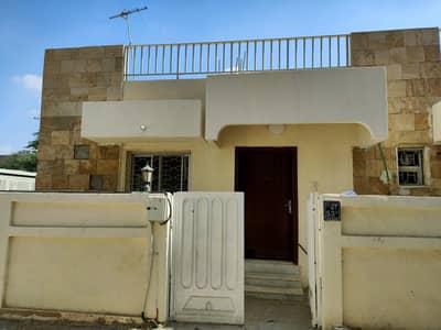 2 Bedroom Villa for Rent in Al Jimi, Al Ain - 2 Bedroom with store room
