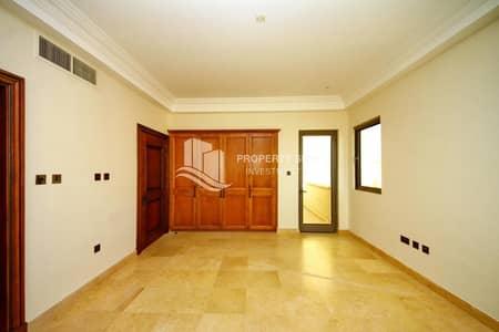 تاون هاوس 3 غرف نوم للبيع في جزيرة السعديات، أبوظبي - Call & Inquire!! Own Your Fantastic Quadplex Townhouse