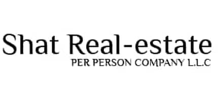 Shat Real Estate Per Person Company. LLC