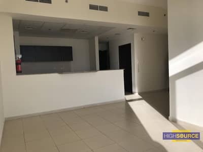 Best layout | open view | spacious 3BHK