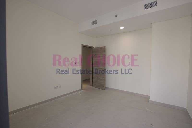Ready for a New Owner  2 BR Apt   Freehold Home