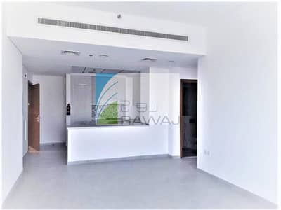 Ready to Move-in 2 bedroom apartment with Balcony in Sherena Residence