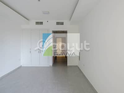 Studio for Rent in Dubailand, Dubai - Ready to Move-in STUDIO apartment with Balcony in Sherena Residence