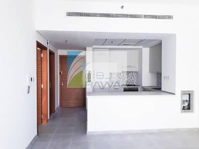 SPACIOUS 2 BHK IN SHERENA RESIDENCE