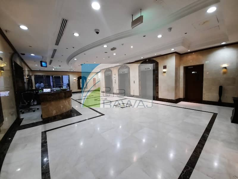 10 Beautiful Fully Furnished Small Offices for Rent