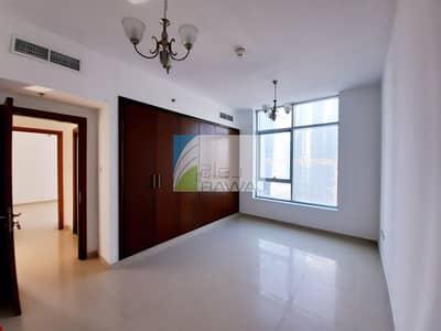 فلیٹ 2 غرفة نوم للايجار في الخليج التجاري، دبي - Ready to move-in 2 Bhk  apartment for rent