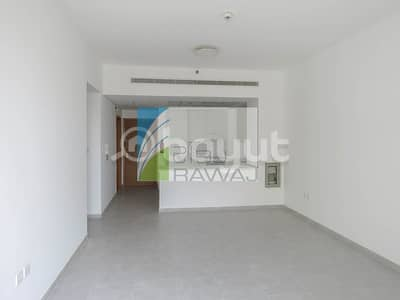 Spacious 2 BHK  Apartment with Balcony for Sale | Dubailand | Sherena Residence 1