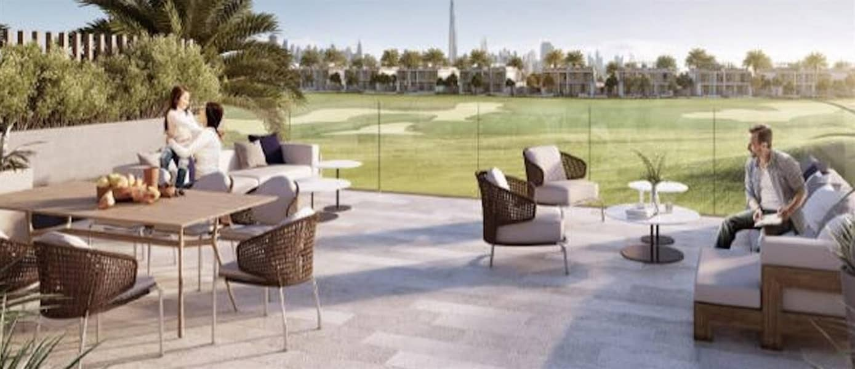 2 Full Golf View I Ready 2020 I Exellent Location