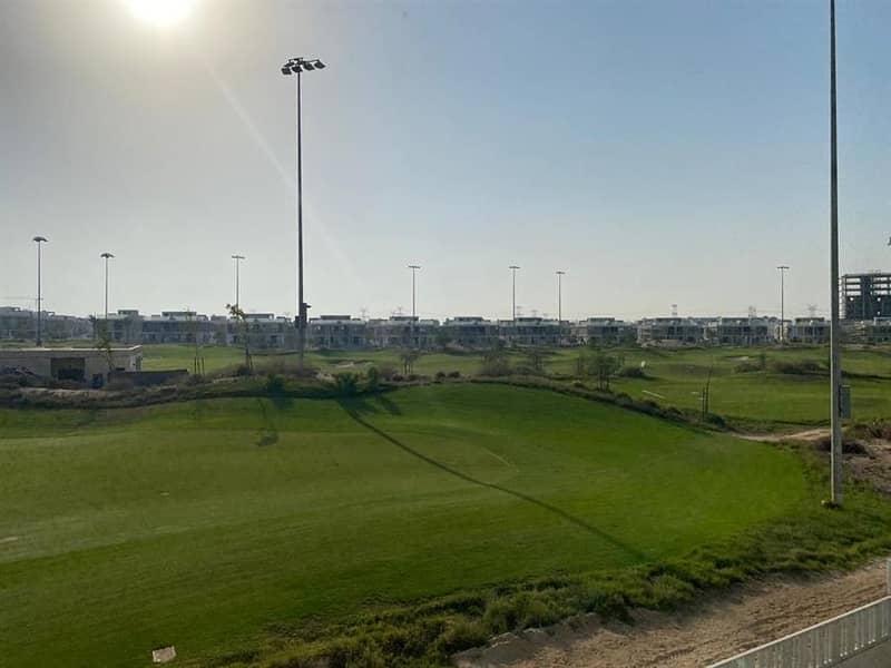 11 Full Golf View I Ready 2020 I Exellent Location