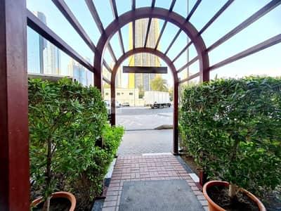 محل تجاري  للايجار في مركز دبي التجاري العالمي، دبي - Strategic Location | DIFC | Shop for rent