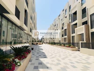 3 Bedroom Apartment for Rent in Mirdif, Dubai - BIG TERRACE 3BR + STORE IN MIRDIF HILLS