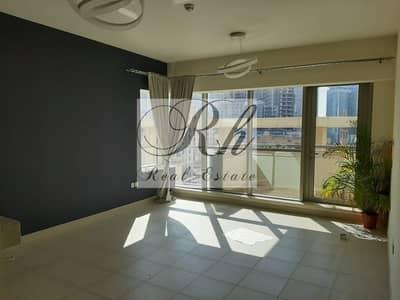1 Bedroom Flat for Rent in Downtown Dubai, Dubai - Beautiful 1 Bedroom Apartment in Boulevard Central 1