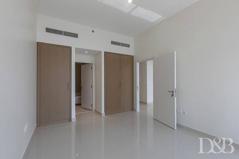 10 High Floor   Genuine Listing   Vacant Now