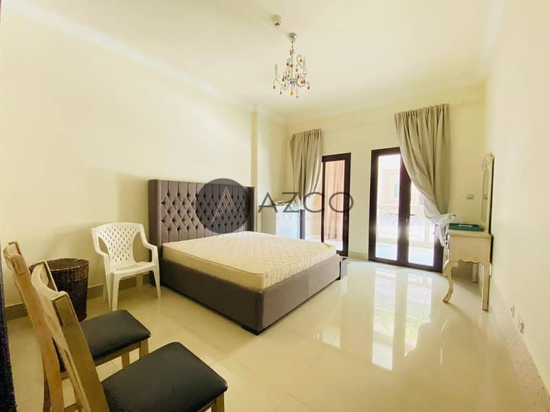 Beautiful 1BHK   High Quality   Ready To Move In