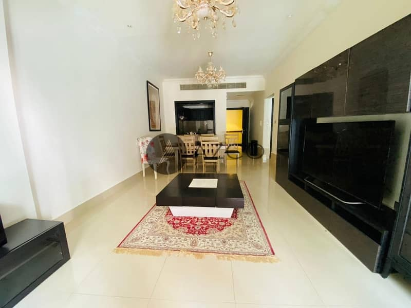 2 Beautiful 1BHK   High Quality   Ready To Move In
