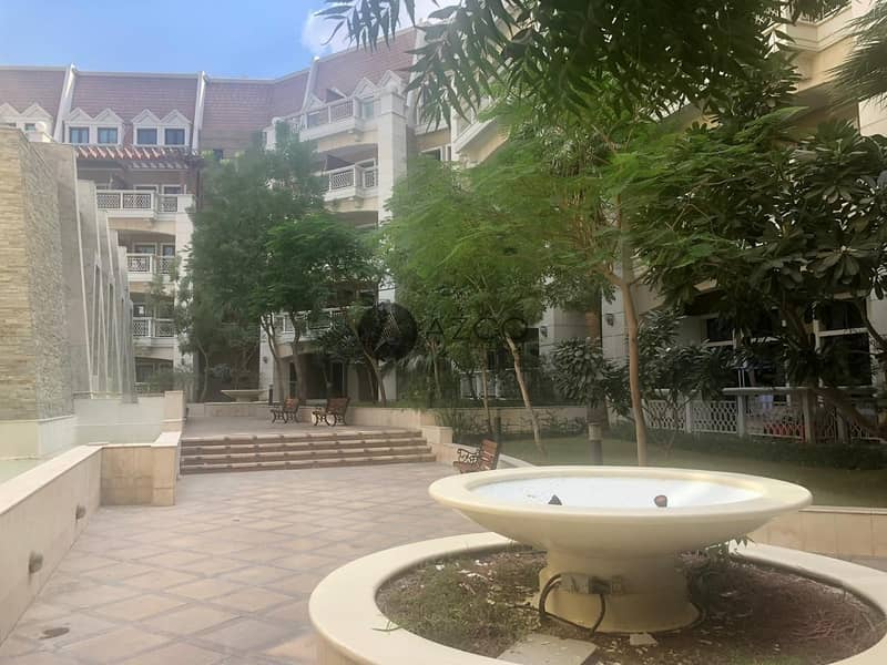 15 Beautiful 1BHK   High Quality   Ready To Move In